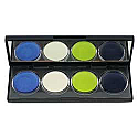 Revlon Illuminance Creme Eye Shadow Electric Pop 712