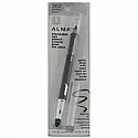 Almay Blendable Eye Pencil Crayon Brown 302