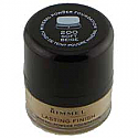 Rimmel Lasting Finish Mineral Powder Foundation 200 Soft Beige