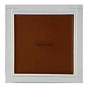 Calvin Klein Cheek Color Wash Blush Natural 02