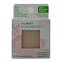 Almay Pure Blends Eyeshadow Petal 210