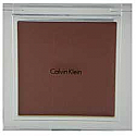 Calvin Klein Cheek Color Wash Blush Radiant 03