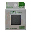 Almay Pure Blends Eyeshadow Steel 215