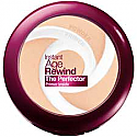 Maybelline Instant Age Rewind The Perfector Powder Light 20