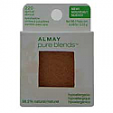 Almay Pure Blends Eye Shadow Apricot 220
