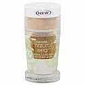 Wet n Wild Natural Wear Mineral Foundation Light 746