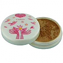 Cargo Plantlove Loose Powder Foundation 50