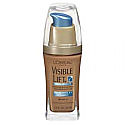 L'Oreal Visible Lift Serum Absolute Classic Tan 157