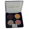 Covergirl Eye Enhancers Cream Shadow Forever Fig