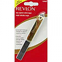 Revlon Easy Squeeze Cuticle Nipper