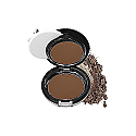 Cargo Wet /Dry Powder foundation 100