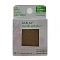 Almay Pure Blends Eyeshadow Oatmeal 230