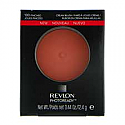 Revlon Photoready Cream Blush Pinched 100