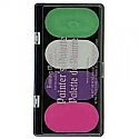 Wet n Wild Fantasy Makers Painter's Palette 11337 Glamour
