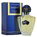 Shalimar by Guerlain for Women Cologne Spray 75ml