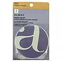 Almay Nearly Naked Loose Powder Medium  Moyen 300