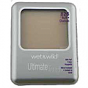 Wet N Wild Ultimate Touch Pressed Powder Buff 826