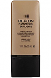 Revlon PhotoReady SkinLights Face Illuminator 100 Bare Light