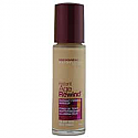 Maybelline Instant Age Rewind Radiant Firming Makeup Buff Beige 130