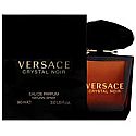 Versace Crystal Noir for Women by Versace 90ml Perfume Spray