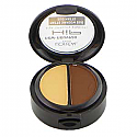 L'oreal Hip High Intensity Pigments Bright Eye Shadow Duo Poppy 807