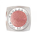 Loreal Color Infaillible Eyeshadow Forever Pink 004