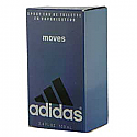 Adidas Moves By Adidas For Men 100ml
