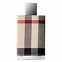 Burberry London Perfume for Women by Burberry 50ml