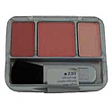 Covergirl Instant Cheekbones Contouring Blush Refined Rose 230