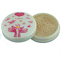 Cargo Plantlove Loose Powder Foundation 10