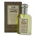 Raw Vanilla for Men Cologne Spray by Coty 30ml [ clone ]