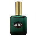 Stetson Sierra for Men by Coty Cologne Spray 15ml [ clone ]