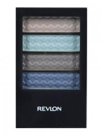Revlon Colorstay 12 Hour Eye Shadow Azure Mist 365