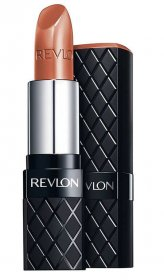 Revlon ColorBurst Lipstick Blush 035