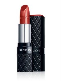 Revlon ColorBurst Lipstick Chocolate 060
