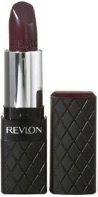 Revlon ColorBurst Lipstick Grape 015