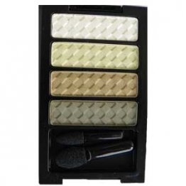 Revlon Colorstay 12 Hour Eye Shadow Spring Moss 335