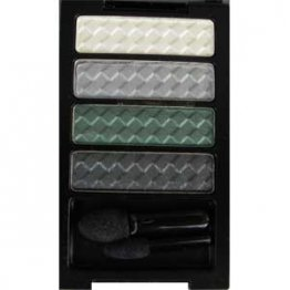 Revlon Colorstay 12 Hour Eye Shadow Steel Impressions