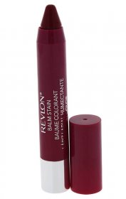 Revlon Just Bitten Kissing Balm Stain,  030 Smitten