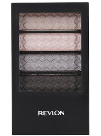 Revlon Colorstay 12 Hour Eye Shadow Sterling Rose 345
