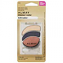 ALMAY Intense I-Color Bold Nudes Eye Shadow for  Hazels Eyes 413