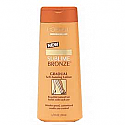 L'oreal Paris Sublime Bronze, Gradual Self-Tanning Lotion 6.7oz/200ml