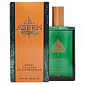 Aspen Cologne for Men by Coty 118ml/4fl oz
