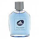 Adidas Blue Challenge For Men By Adidas
