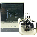 John Varvatos JV By John Varvatos For Men