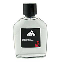 Adidas Fair Play For Men Cologne By Adidas