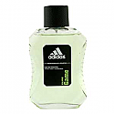 Adidas Pure Game For Men Cologne By Adidas