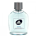 Adidas Ice Dive For Men Cologne By Adidas