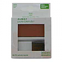 Almay Pure Blends Pressed Powder Blush Honey 400