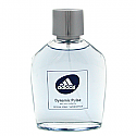 Adidas Dynamic Pulse For Men Cologne By Adidas